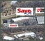 Kendallville Plaza thumbnail links to property page