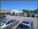 Stop & Shop - Watertown thumbnail links to property page