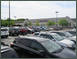 Stop & Shop - Attleboro thumbnail links to property page
