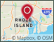Rhode Island Mall thumbnail links to property page